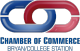 Chamber of Commerce College Station