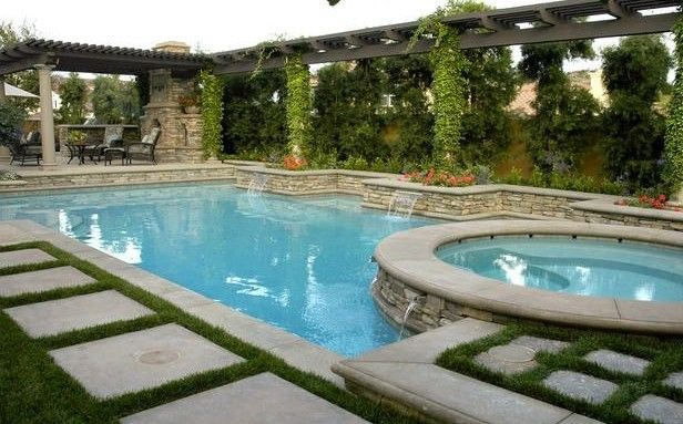 Benefits of a Pool Alarm System | Paradise Oasis Pools
